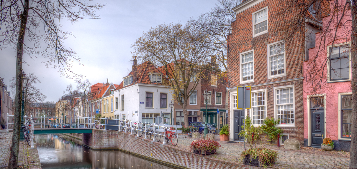Expat dating in netherlands